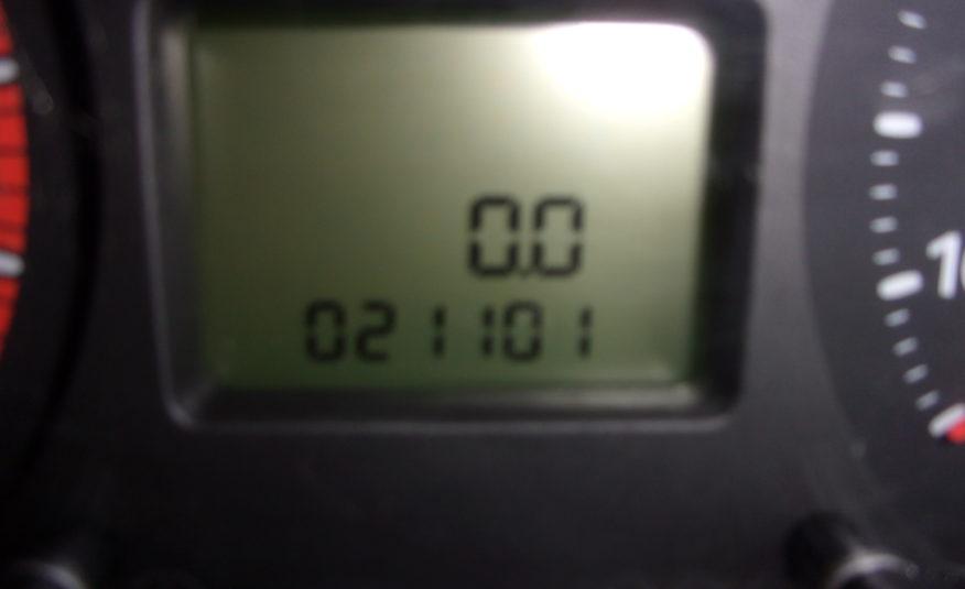 BG63PGU