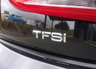 FG63AXA