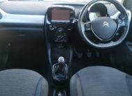 CX15OMT